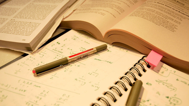 studying-ahead-1421056